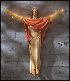 Finest Catholic Christian Religious Statues